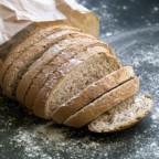 Какой хлеб можно есть при похудении: советы диетолога