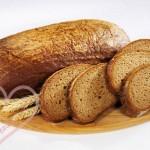 хлеб при похудении из цельного зерна высшего сорта