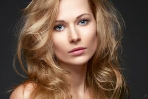 Как лечить волосы в домашних условиях - советы