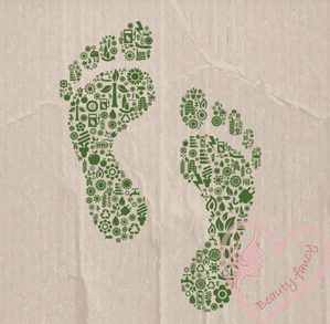 Как удалить мозоль на пальце ноги: есть решение!