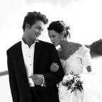 Как выйти замуж: 8 советов — хитрости и секреты