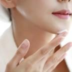 Уход за кожей лица утром: этапы