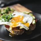 Питание каждые 2 часа бессмысленно и даже вредно