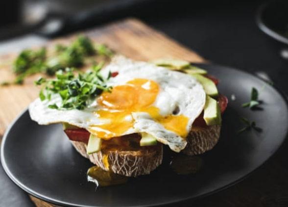 питание каждые 2 часа полезно или вредно