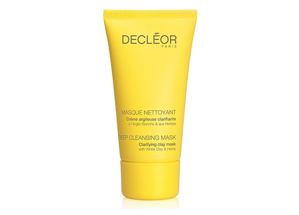 Гоммаж для лица Decleor Aroma Cleanse Phytopeel Natural Exfoliating Cream