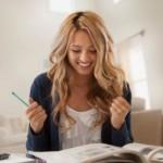 Как стать независимой от мужа, от родителей, от нелюбимой работы