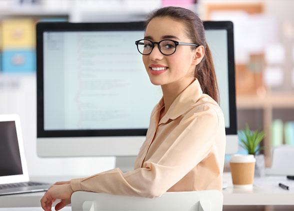 Должна ли женщина работать: популярное мужское мнение