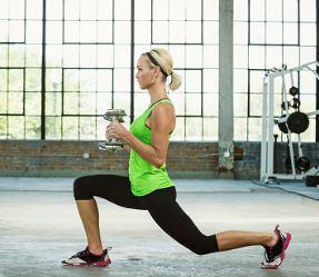похудей но оставь мышцы
