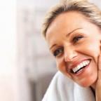 Как выглядеть моложе в 40 лет: секреты молодости и красоты