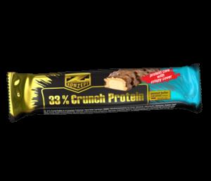 33-cunch-bar
