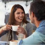 Измена мужа с подругой: как избежать?