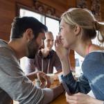 как предотвратить эту измену мужа