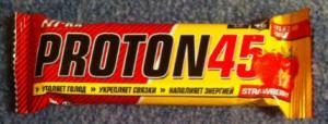 proton45