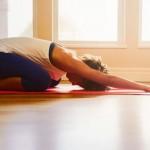 йога чтобы выглядеть в 50 на 35 лет