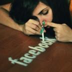 Зависимость от социальных сетей у взрослых