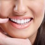 Офисное отбеливание зубов: эффект на фото до и после, преимущества