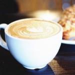 кофе для похудения талии