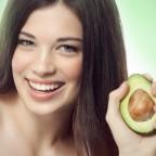Польза авокадо для женщин или 4 причины полюбить этот фрукт