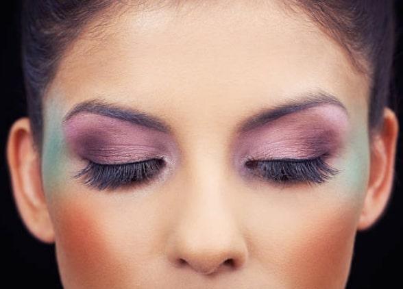 Зачем нужен праймер под макияж?