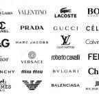 Самые дорогие бренды одежды