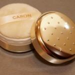 CARON La Poudre Translucide