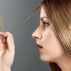 Ломкие кончики волос: комплексный подход к решению проблемы