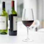 красное вино на ночь на диете
