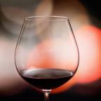 Красное сухое вино на диете: полнеют ли от алкоголя?