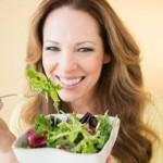 правила приема пищи для похудения