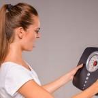 Продукты питания по группе крови: худеем и оздоравливаемся