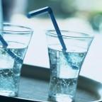 Как правильно пить после еды