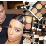 Запись на макияж к профессиональному визажисту