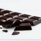 Польза горького шоколада+рецепт конфет «Чернослив в шоколаде»