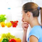Сильное чувство голода по утрам: что делать?