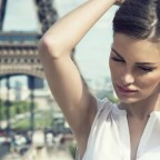 Французские женщины: секреты красоты и молодости