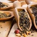 Черный и зеленый чай: что выбрать?