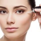 Сыворотка для кожи лица: особенности и виды
