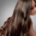 Как отрастить свой цвет волос?