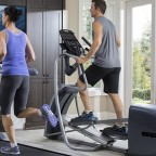 Эллипсоид или беговая дорожка: что лучше сжигает жир?