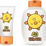 защита от солнца кожи в 40 лет