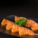 Рыбий жир и Омега-3