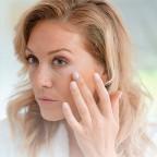 Уход за кожей лица после 40 лет: ошибки и правила