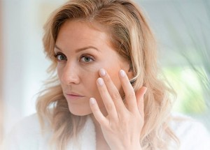 как ухаживать за кожей после 40 лет женщинам