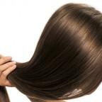 Пилинг для кожи головы: польза и топ профессиональных средств