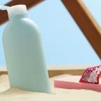 Солнцезащитные крема для лица с SPF: вы об этом не знали