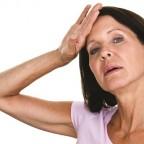 Симптомы менопаузы: десять наиболее распространенных признаков