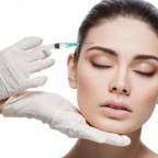 Применение ботокса в косметологии и не только