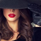 Элегантная женщина: как стать элегантной?