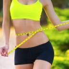 Тонкая талия: как похудеть в талии и животе