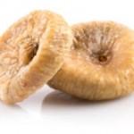 сушеный инжир польза для здоровья